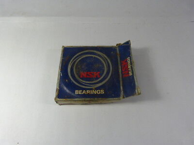 NSK NU314W Outer Ring Accessory ! NEW !