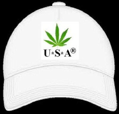U*S*A® is a Federal Registered SERVICE MARK   FOR SALE