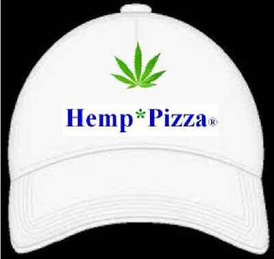 HEMP*PIZZA® a REGISTERED Federal consulting Service Mark is FOR SALE
