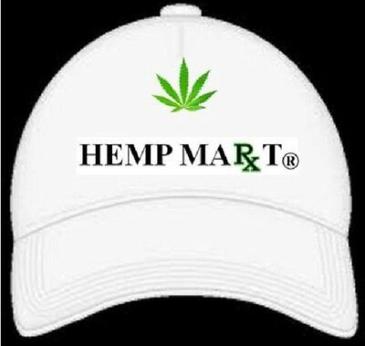 HEMP MARxT® a Federal REGISTERED service mark is   FOR SALE