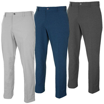 Adidas Golf 2016 Mens Ultimate Fall Weight Pant Water Resistant Trousers