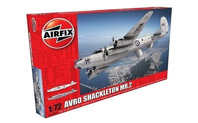 Airfix Shackleton in 1:72 1511004 Glow2B A11004  X