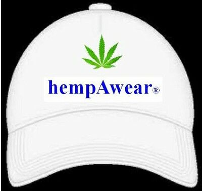 hempAwear®   is For Sale