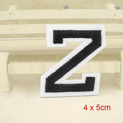 7pcs emoji expression Iron on Patches Embroidered Badge Applique patch Motif DIY