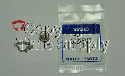 Seiko Kinetic Watch Capacitor 3023 5Mz 5M42 5M43