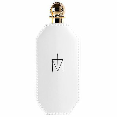 NEW * Madonna Truth Or Dare EDP 75ml  * Perfume For Women