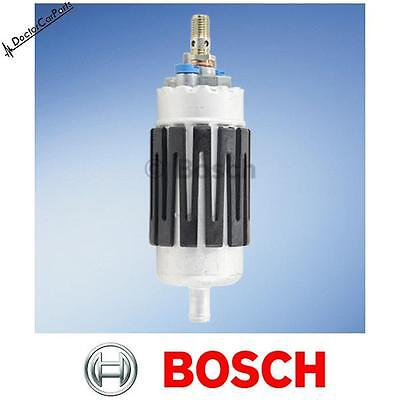 Genuine Bosch 0580464126 Fuel Pump In-Line