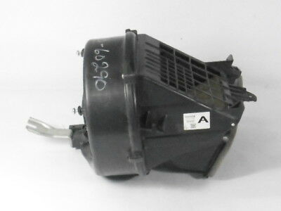 Toyota 87130-60290 Front Heater Blower Assembly ! WOW !