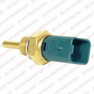 Water Temperature Sensor for VAUXHALL VECTRA 1.9 CDTI Z19DT Z19DTH C Delphi