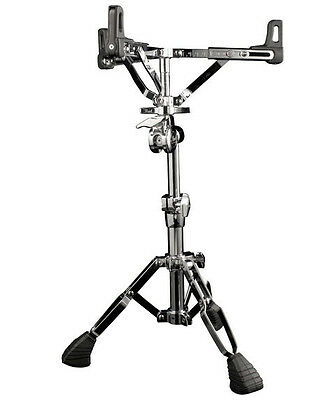 Pearl S-1030 Snare Stand RETOURE - Snare Ständer