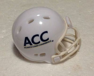 American Football ACC RIDDELL Pocket Pro Helmet ACC WHITE