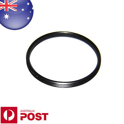 M39 to M42 39mm to 42mm Camera Lens Screw Mount Step Up Ring Adapter Z868