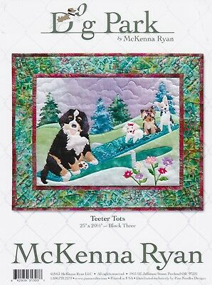 SUZN QUILTS PATTERNS SQP227  SUZN QUILTS TINY DRESDEN NOVEMBER PTRN