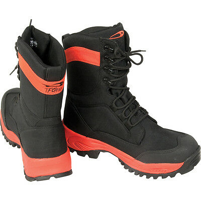 TF Gear Rockhopper Sea Match Fishing Waterpoof Boots TFG RRP £69.99 all sizes