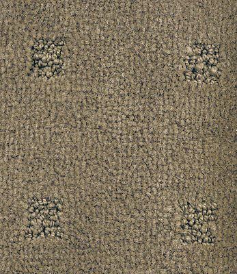 Cheap Room Size Carpet Roll Arrowtown Colour $15 Sqm  for Rental Property