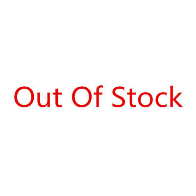 Hot EU UK AU to US USA AC Power Wall Converter Travel Adapter Adaptor Universal