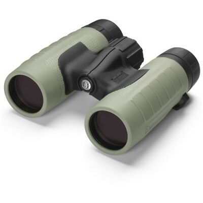 Bushnell NatureView 8x32mm Roof Prism Waterproof/Fogproof , Tan - 220832