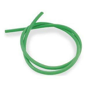 Helix Racing Products 380-1210S Colored Fuel Line Solid Green
