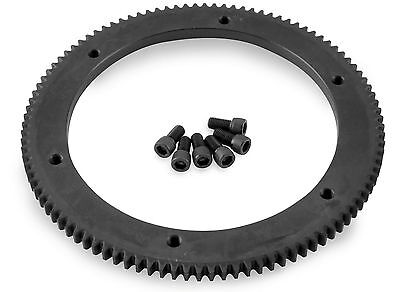 Bikers Choice 148165 Starter Ring Gears