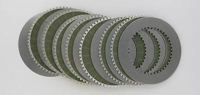 Rivera Primo 2048-0009 Clutch Pack with Kevlar Friction Plates