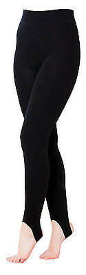 Equetech Arctic Thermal Underbreeches BEIGE or BLACK Unisex + Worldwide Shipping