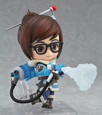 Good Smile Nendoroid Kyo Kusanagi: CLASSIC Ver. Action Figure King of Fighters