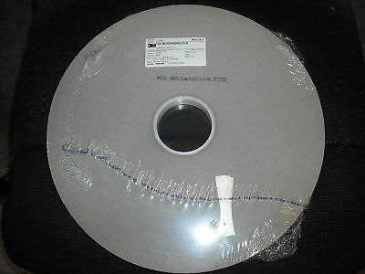 3M 373L Microfinishing film new worldwide shipping