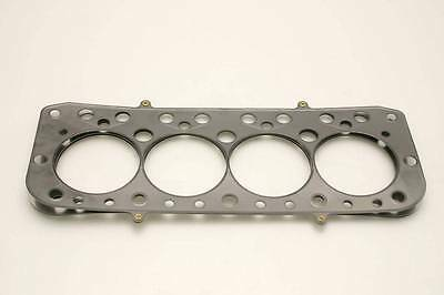 Cometic Gasket for Austin 1300cc 4cyl 73mm Bore MLS Head 4