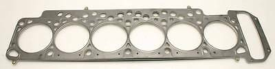 Cometic Gasket for BMW M30B34 3.4L Inline 6 93mm MLS Head 4