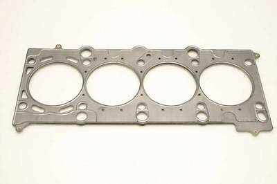 Cometic Gasket for BMW M42 1.8L/ M44 1.9L 4 Cylinder 86mm MLS Head 4