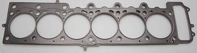 Cometic Gasket for BMW S50B30 3.0L / S50B32 3.2L 87mm MLS Head 5