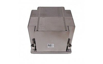 Dell Poweredge R510 CPU/Processor Heatsink ___  06DMRF 6DMRF