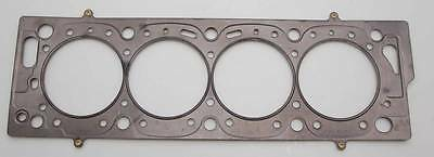 Cometic Gasket for Peugeot XU9J4, XU9J4Z, XU10J2, XU10J4 DOHC 4 CYL 84mm MLS H 4