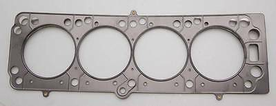 Cometic Gasket for Vauxhall 20XE/C20XE/C20LET 2.0L 16v 4 CYL 1987-97 88mm MLS  9