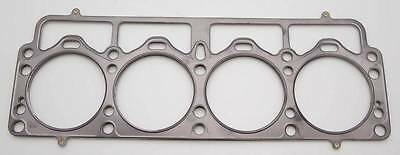 Cometic Gasket for Volvo B20A/E/F 1968-75.90mm MLS Head 4