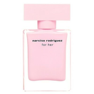 Narciso Rodriguez For Her EDP 50 ml - profumo donna