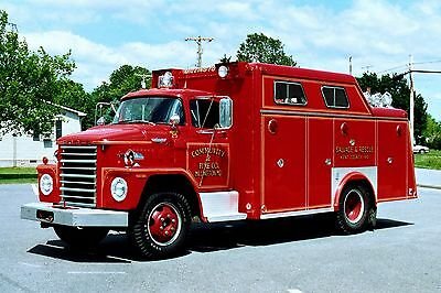 85+ Image Photo CD: Kent County MD Fire Apparatus Engines Tankers Rescues etc.