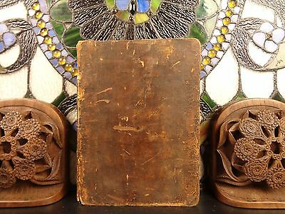 1677 Saints Everlasting Rest Richard Baxter PURITAN Bible Devotional on HEAVEN