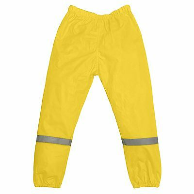 Splashy Children's Rain and Mud Pants