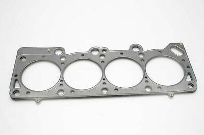 Cometic Gasket for Dodge 1982-1990 2.2L/1986-1995 2.5L SOHC MLS Head 4
