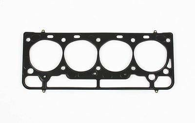 Cometic Gasket for Ford 239-312 Y-Block V8 MLS Head