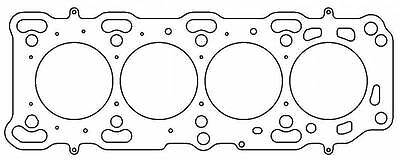 Cometic Gasket for GM 1999-01 LD9 2.4L 4-Cyl without EGR MLS Head 2