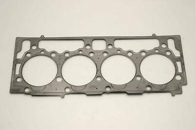 Cometic Gasket for GM 6.5L Diesel V8 MLS Head 14