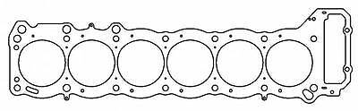 Cometic Gasket for Toyota/Lexus 1FZ-FE 4.5L DOHC I6 1995-98 101.5mm MLS Head 3