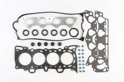 Cometic Honda/Acura 1996-00 SOHC D16Y5/Y7/Y8 76mm Top End Kit