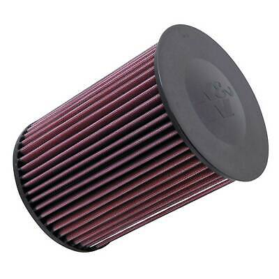 E-2993 - K&N High Flow Performance Air Filter For Ford Kuga 1.5 Petrol 15-16