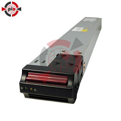 HP Power Supply / Netzteil 2000W Model: DPS-2500AB A 373701-001 384779-001