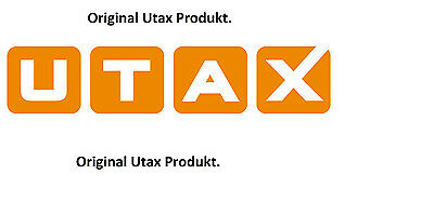 Original Utax Toner Kit LP 3118 / Copy Kit CD 1315