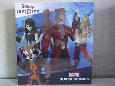 Disney Infinity 20 Marvel Super Heroes Iron Fist Character Figure