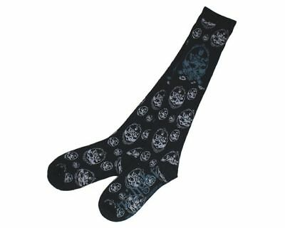 TWILIGHT - New Moon ~ 'Cullen Crest' Socks (3 Pairs) #NEW